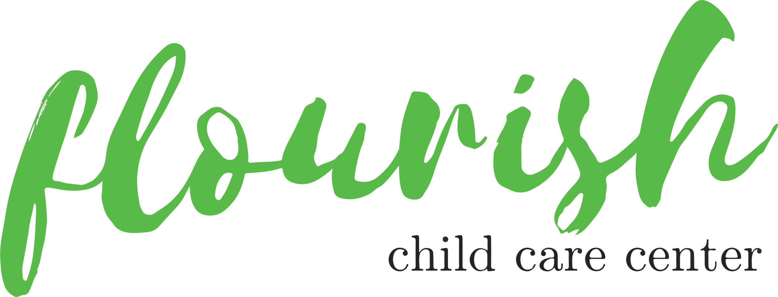 Flourish Logo Green.png