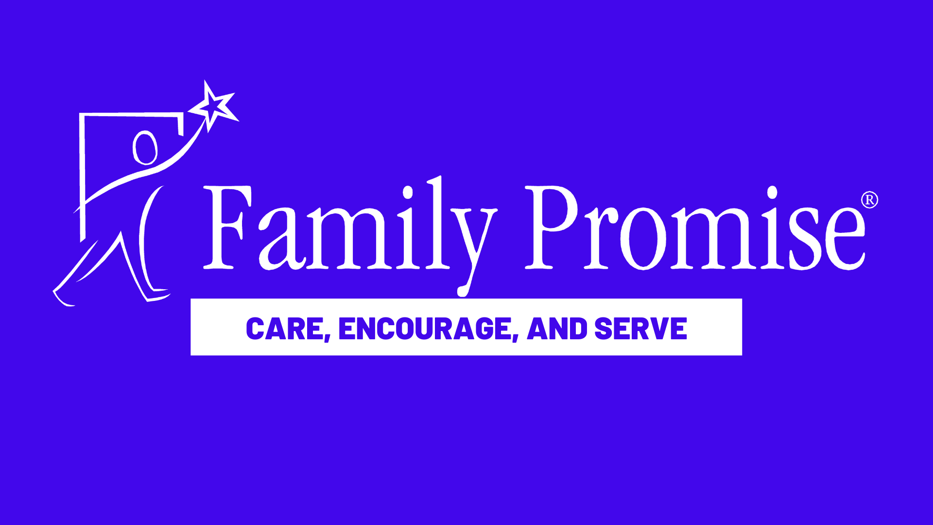 Family Promise Logo with Tag.png