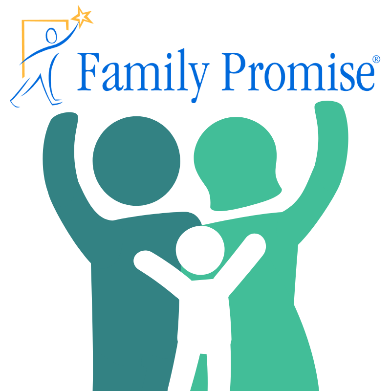 Family Promise signup.png