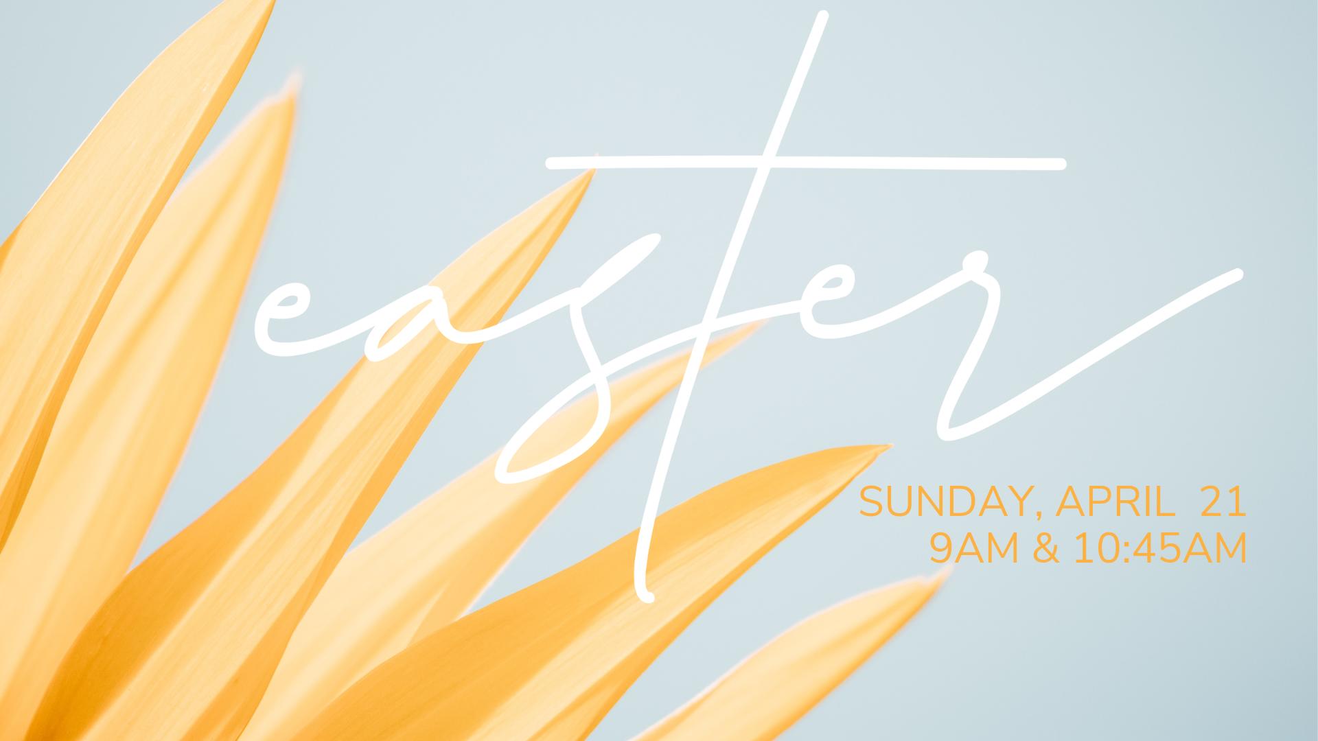 Easter Slides 2019 1.png
