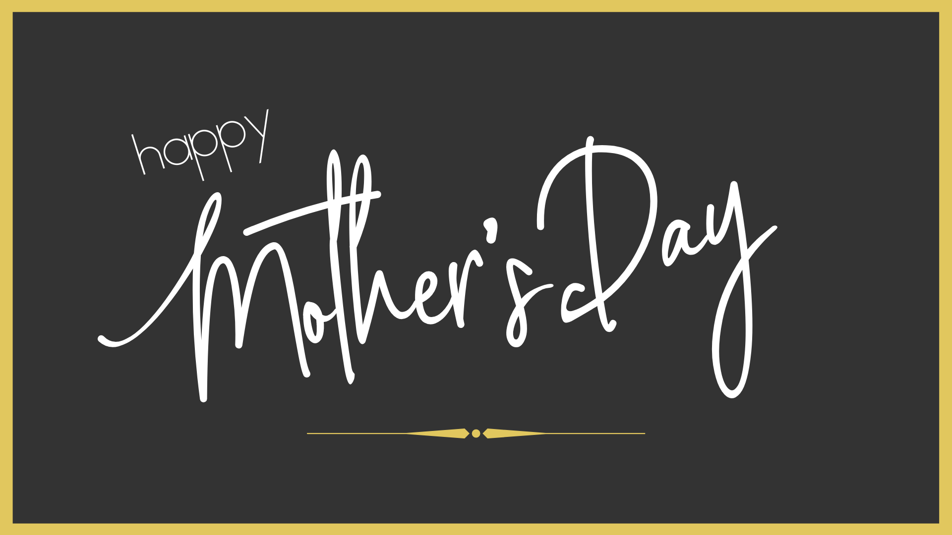 Mothers Day ArtDeco.png