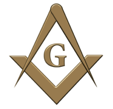 21. Chapter 27 - Freemason Compass