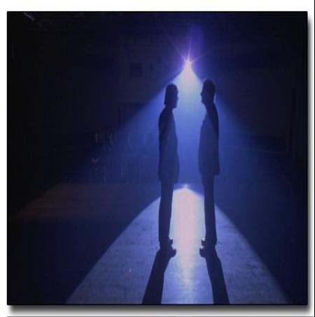 29. Chapter 31 - Clockwork Spotlight