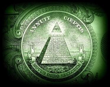 35. Chapter 31 - Dollar Symbols