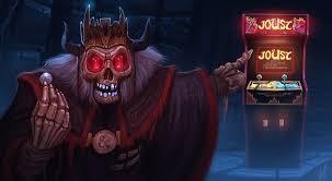 Ghoul Joust.jpeg