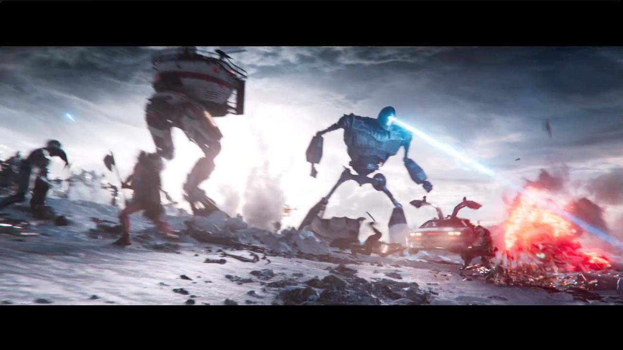 ReadyPlayerOne_iron giant.jpg