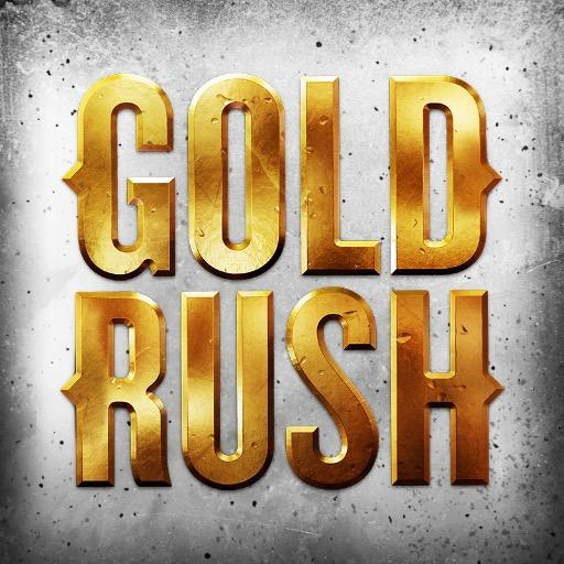 "Click to Read Derek's Article on the ""PUBLISHING GOLD RUSH"" -- the future of the publishing industry and why he is very optimistic for literary content in upcoming years."