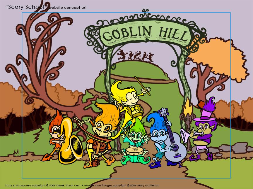 Goblin-Hill.jpg