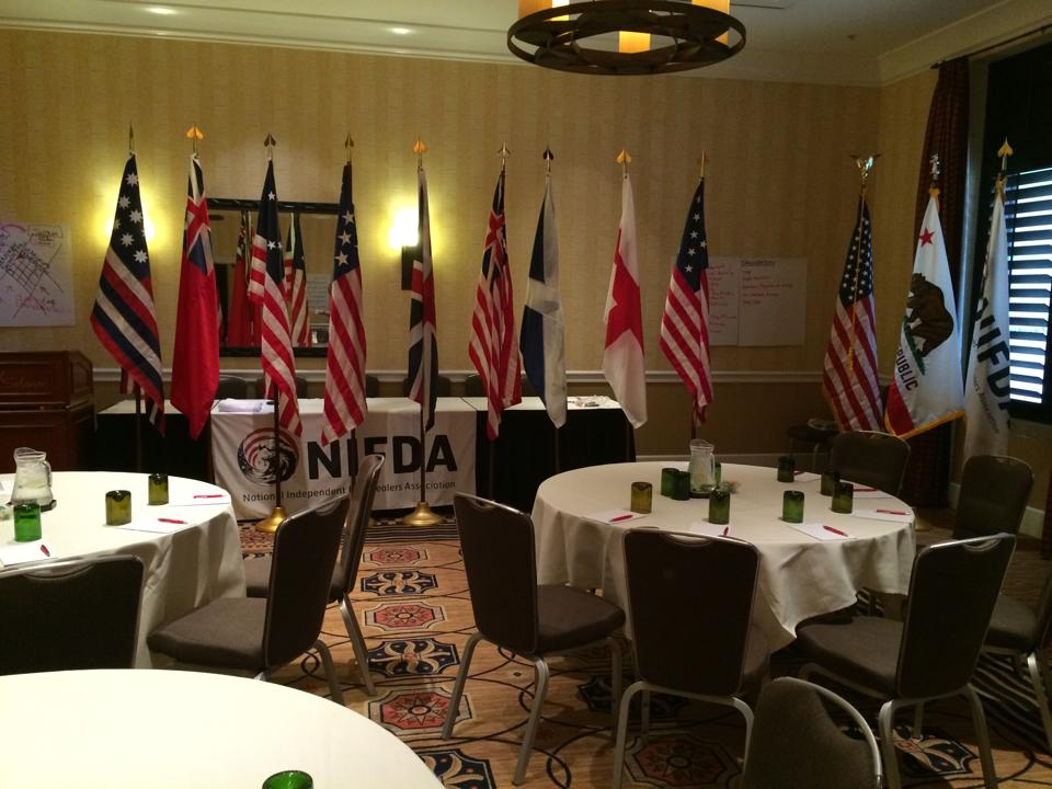 NIFDA 2014 Flags.jpg