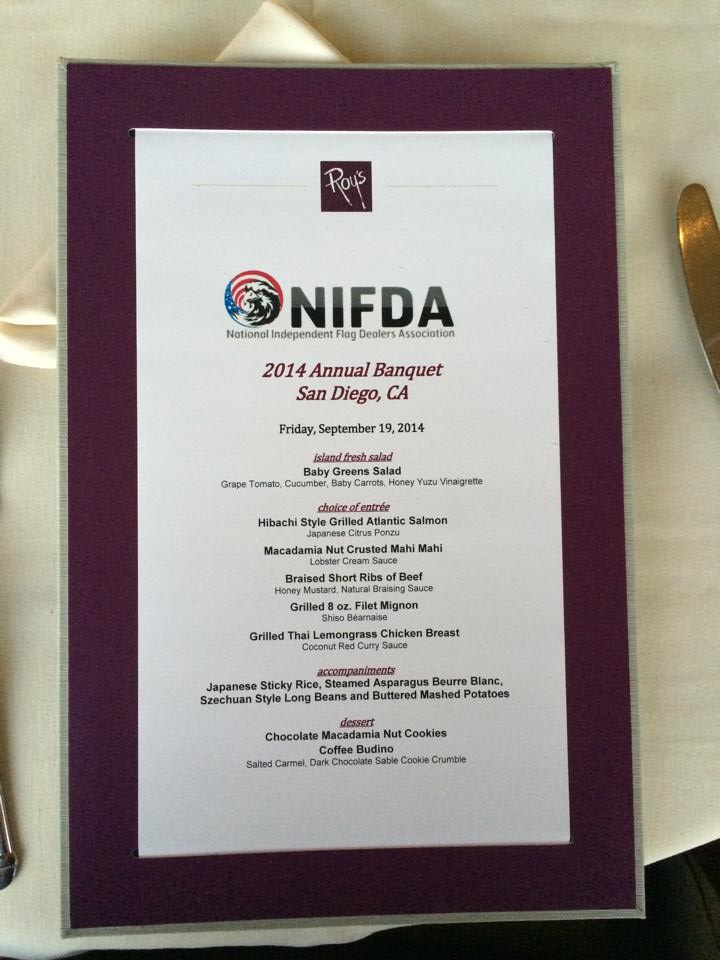NIFDA 2014 Banquet.jpg