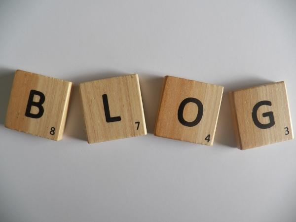 Blog_website.jpg