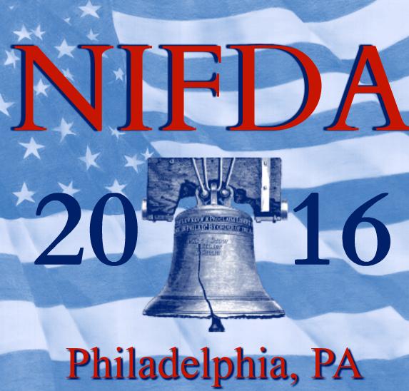 NIFDA Logo 2016.png