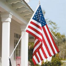 USAhomeownerFlag.jpg