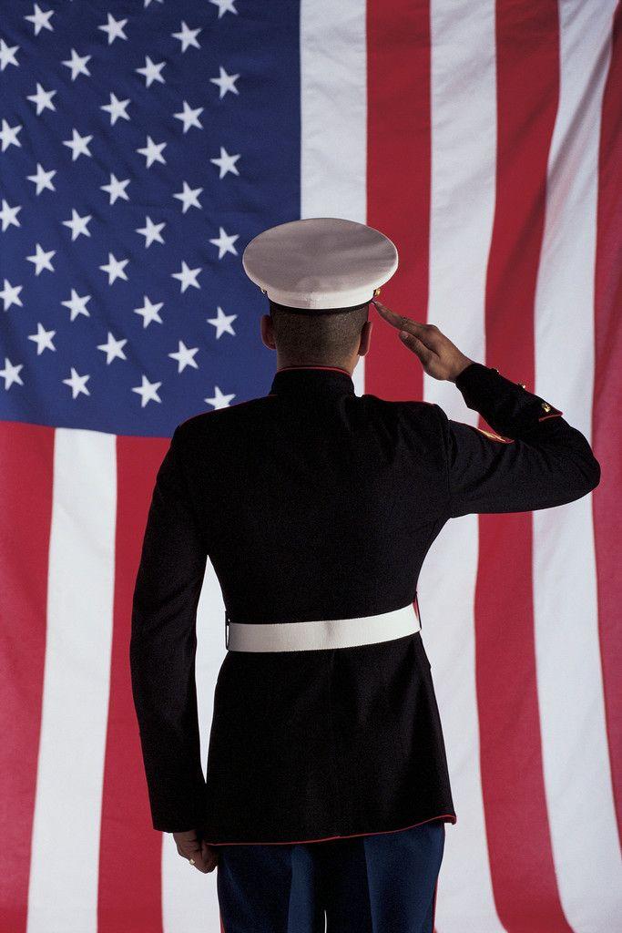 Respect for Flag.jpg