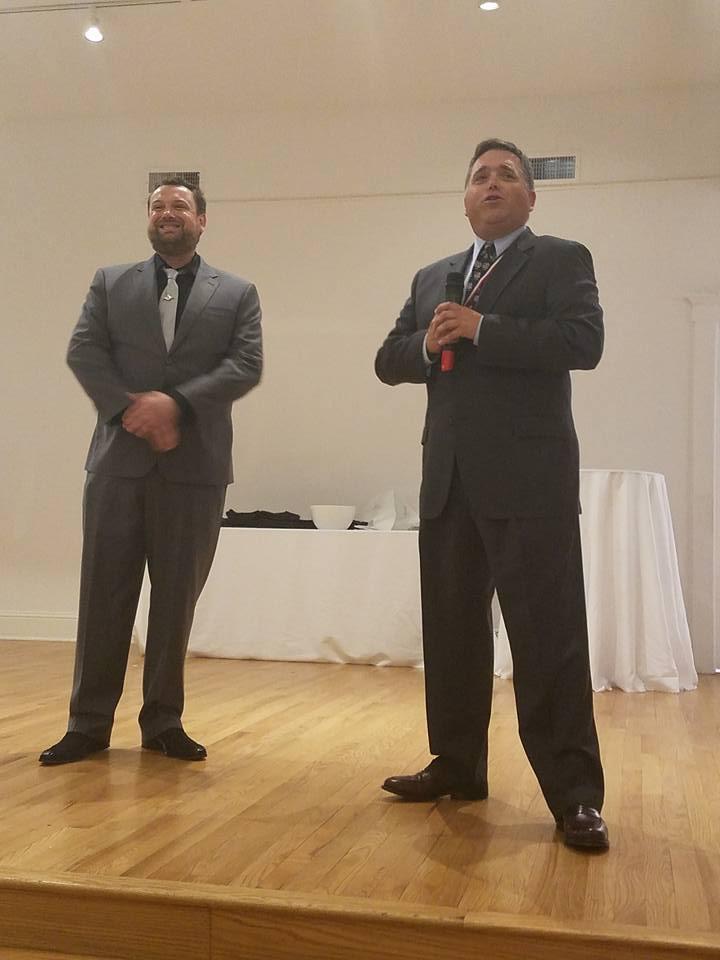 2017 NIFDA Banquet MCjpg.jpg