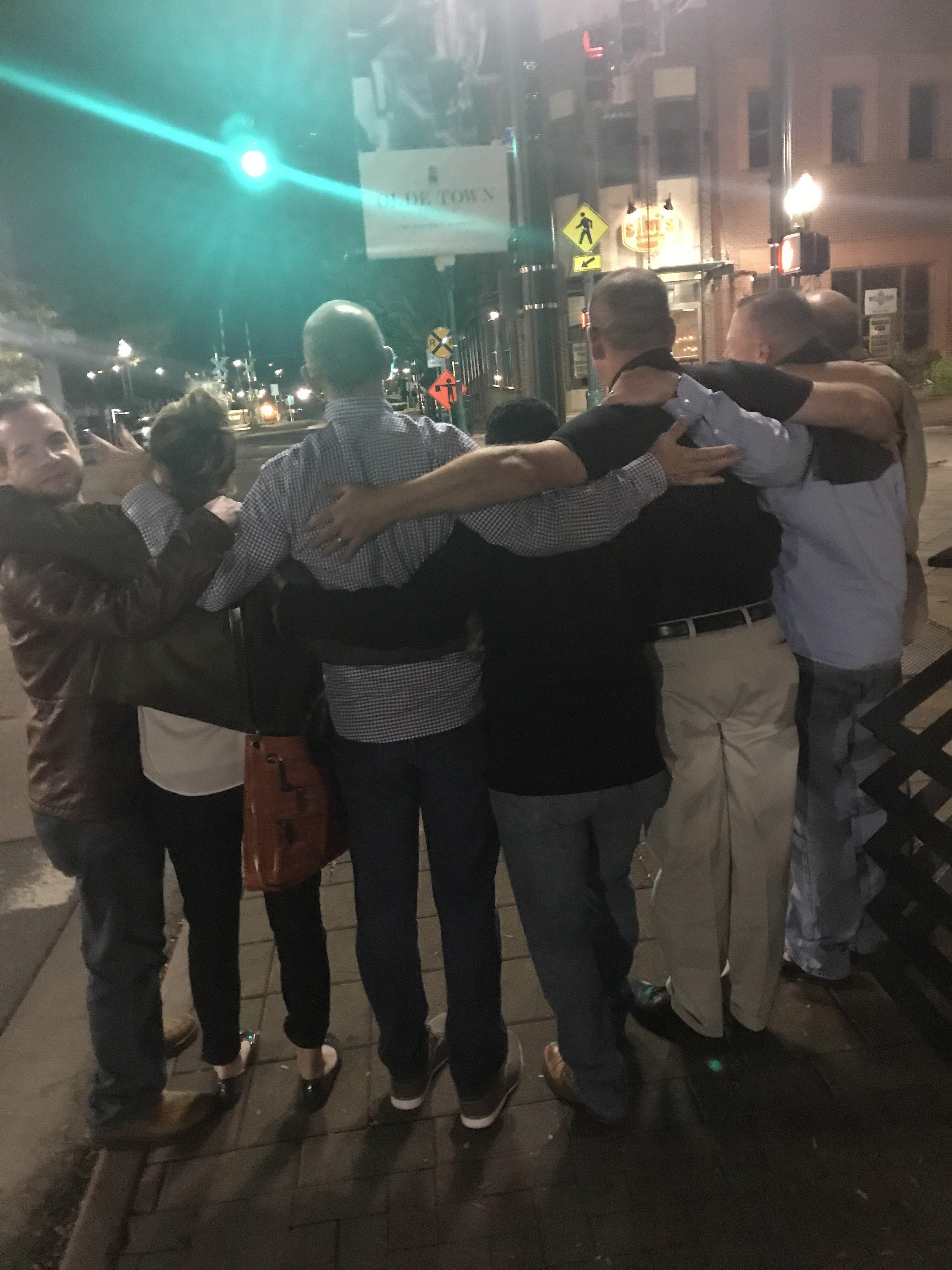 2017 NIFDA Pub Crawl.JPG