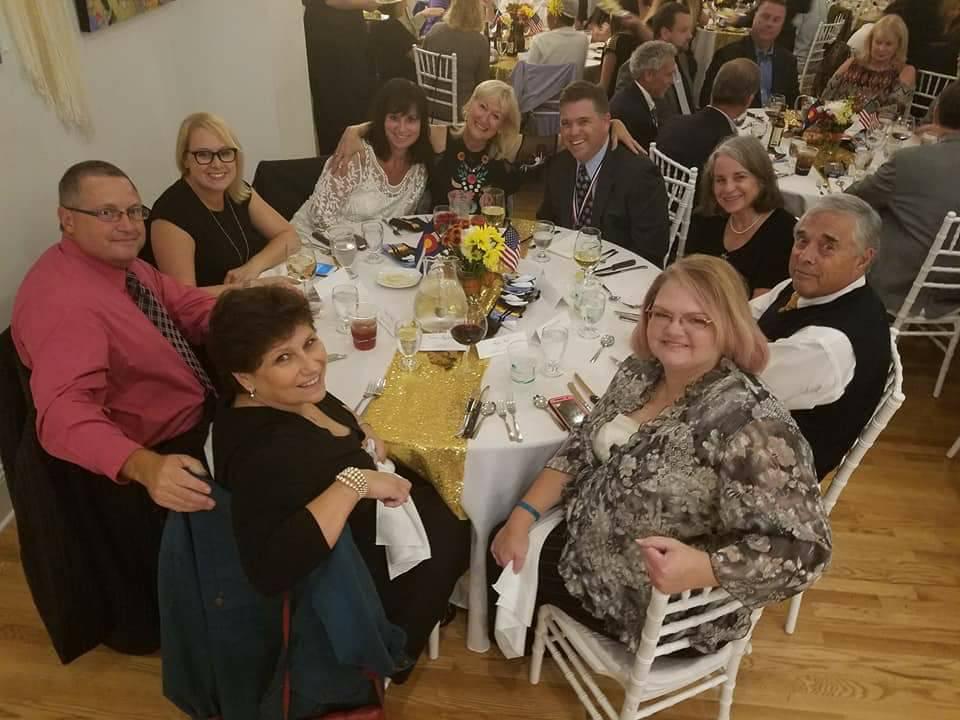 2017 NIFDA Banquet table 1.jpg