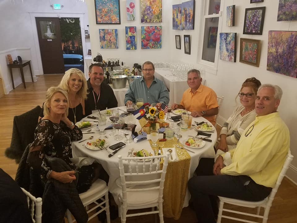 2017 NIFDA Banquet Table 2.jpg