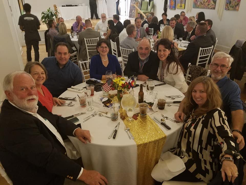 2017 NIFDA Banquet Table 3.jpg