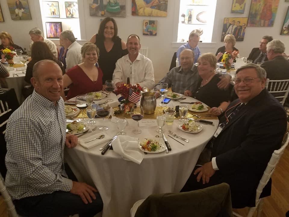 2017 NIFDA Banquet Table 4.jpg
