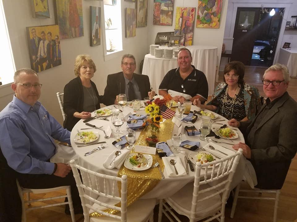2017 NIFDA Banquet Table 5.jpg