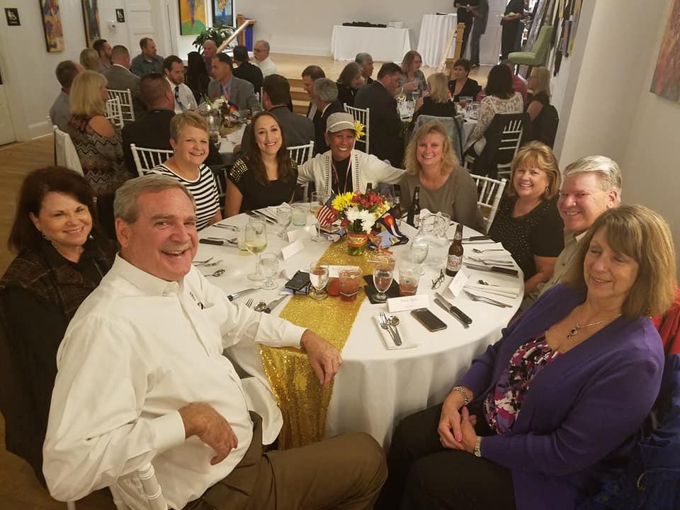 2017 NIFDA Banquet Table 6.jpg