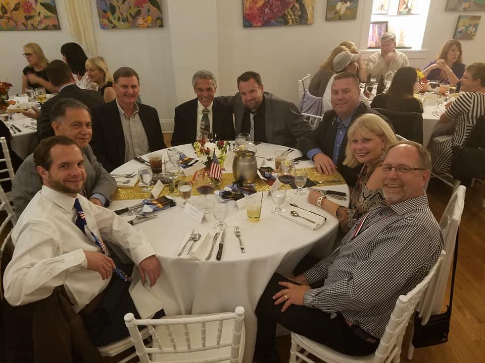 2017 NIFDA Banquet Table 7.jpg