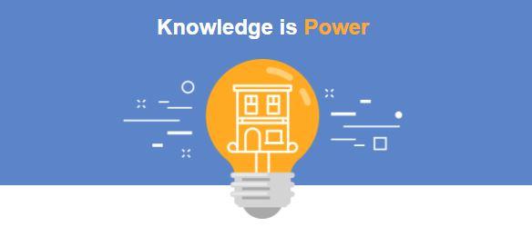 Knowledge is Power.JPG