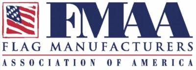 2012 FMAA Logo.jpg