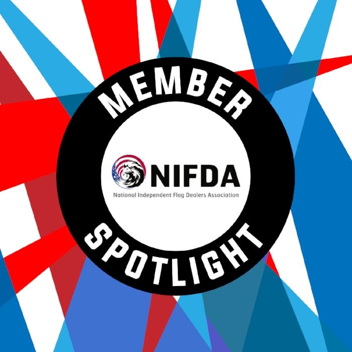 Nifda_Spotlight.jpg
