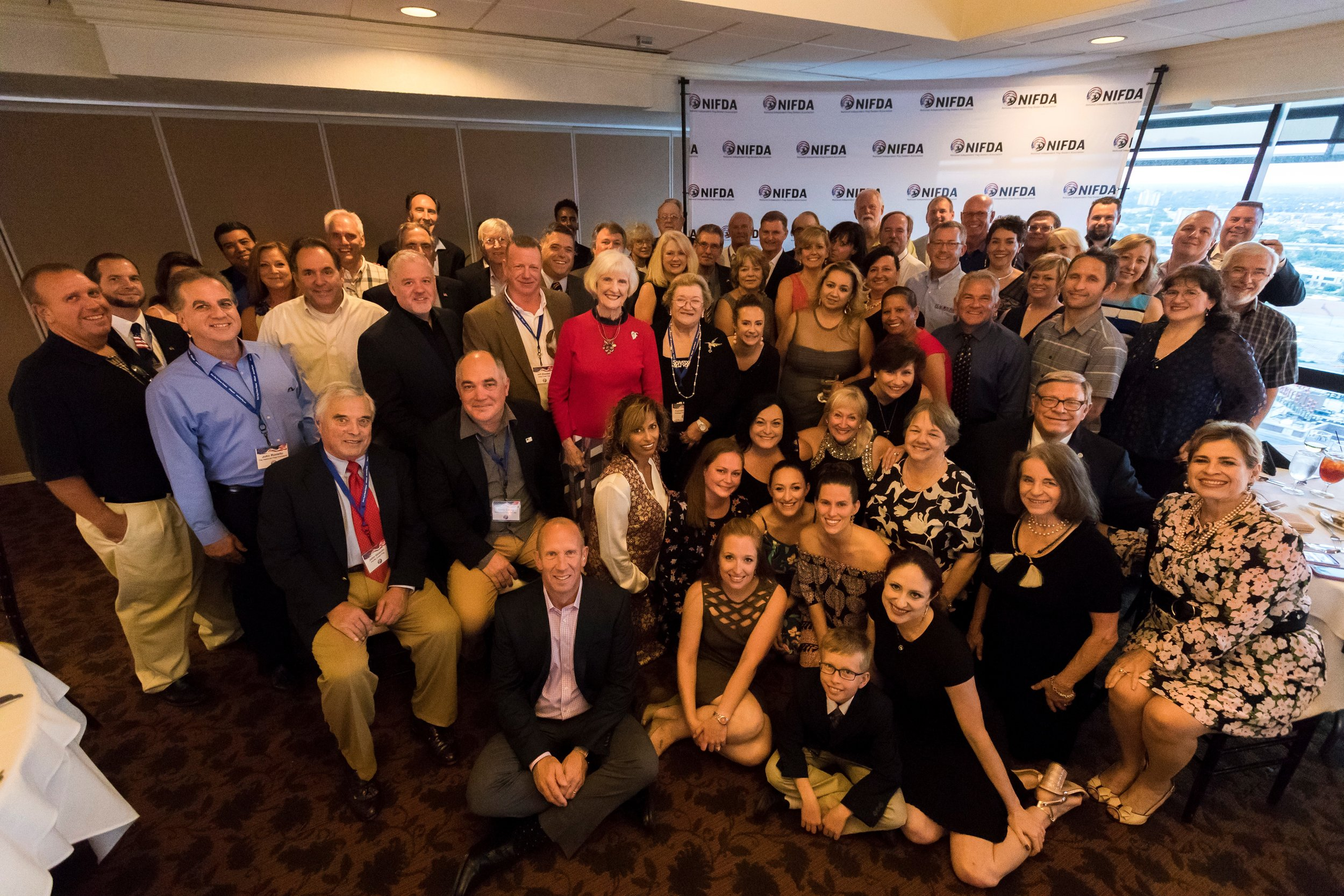 2018 Banquet Group Photo.jpg
