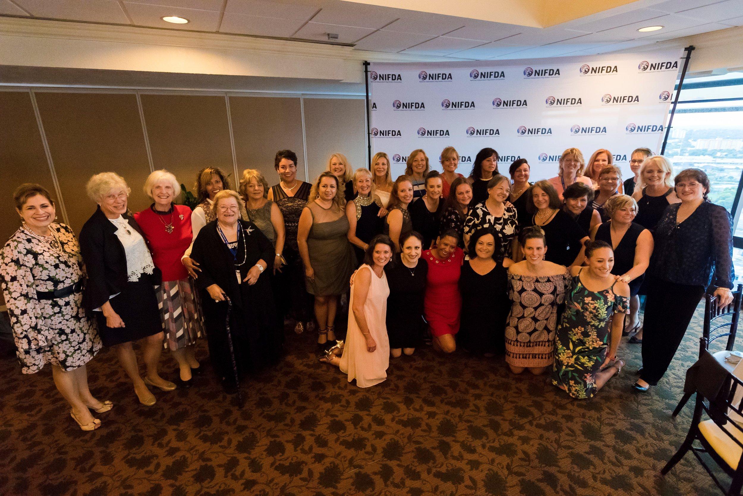 2018 Ladies of NIFDA.jpg