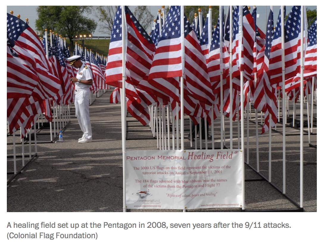 HealingField-USAflags.png