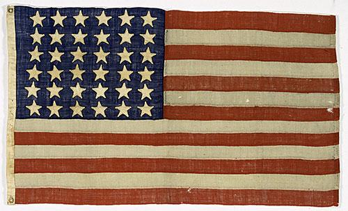 lincoln-funeral-USAflag.jpg