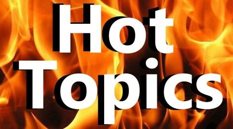Hot Topics.jpg