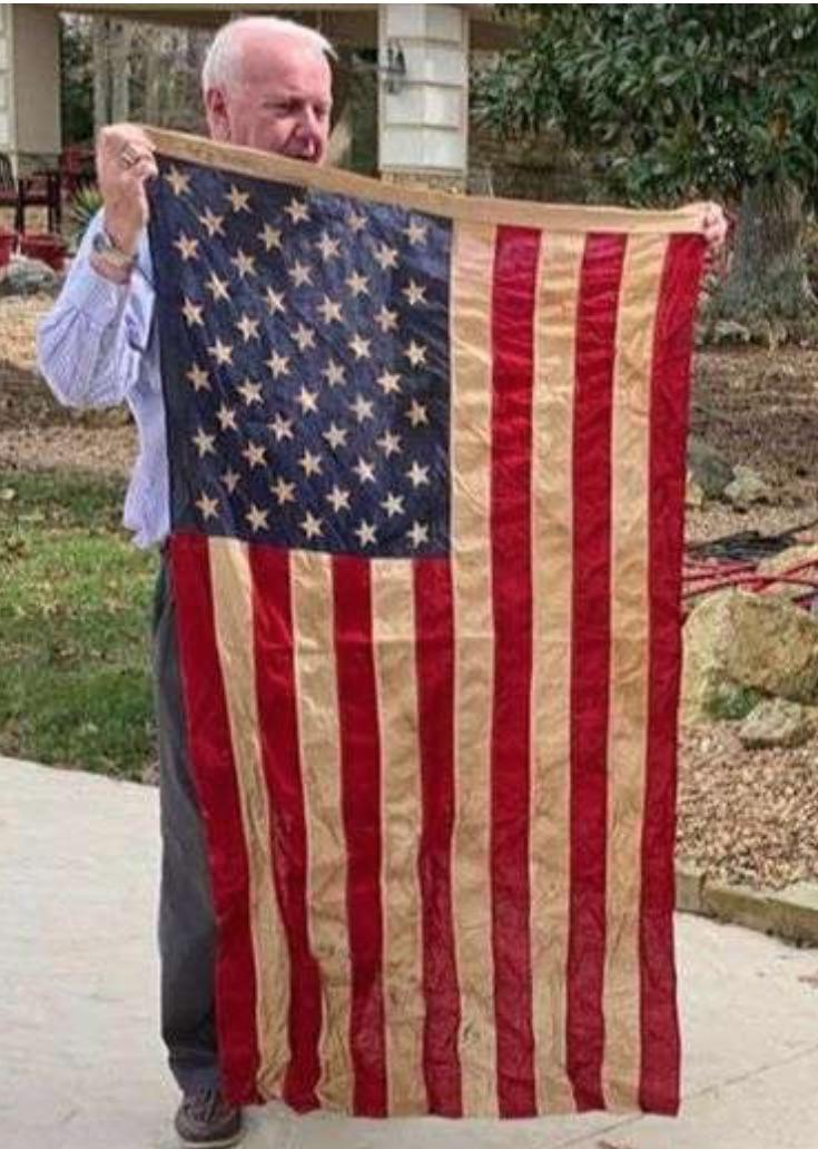 HOAarticle_USAflag_2019.jpg