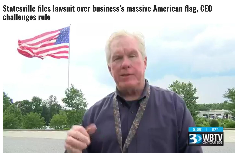 Statesville-USAflag.jpg