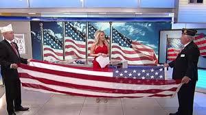 FoldingUSAflag-FlagDay2019.jpeg