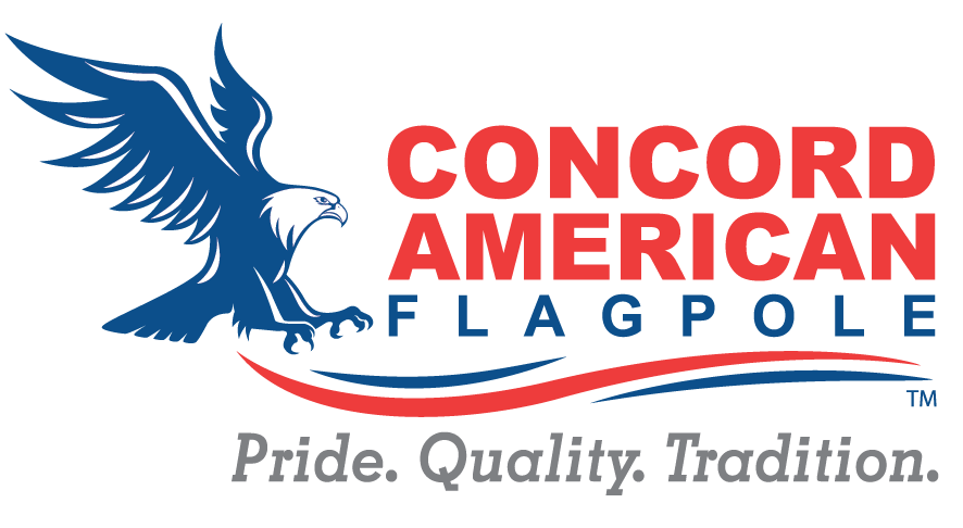 Concord American.png