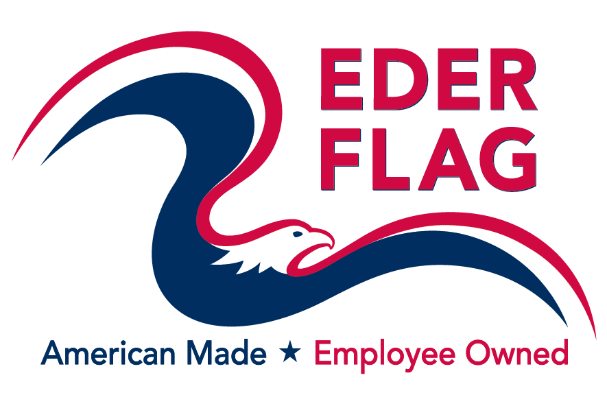 Sponsorship 2019 National Independent Flag Dealers Association