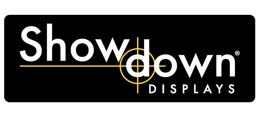 Showdown Displays.png
