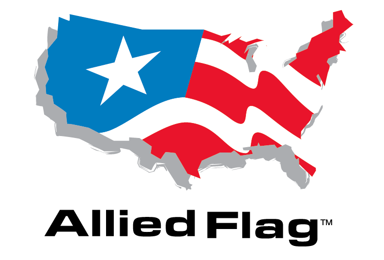 Allied Flag.png