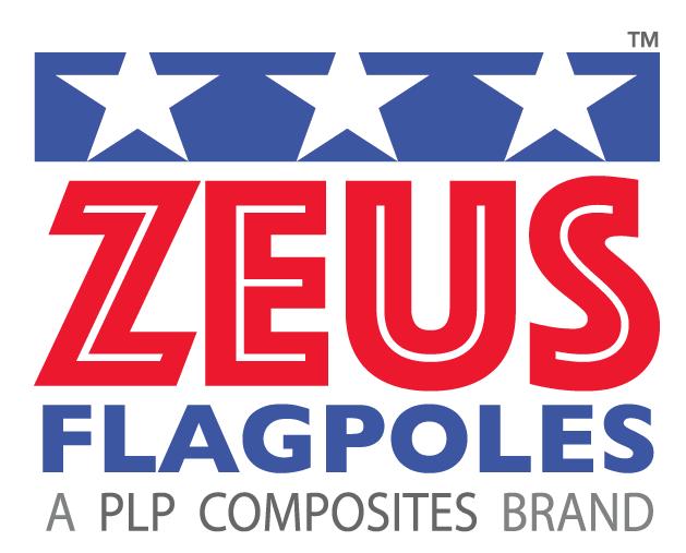 Zeus Flagpoles.png
