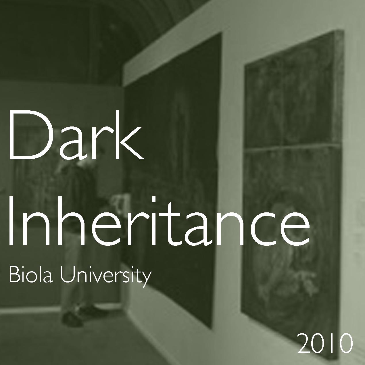 DarkInheritanceBiolaIcon.jpg