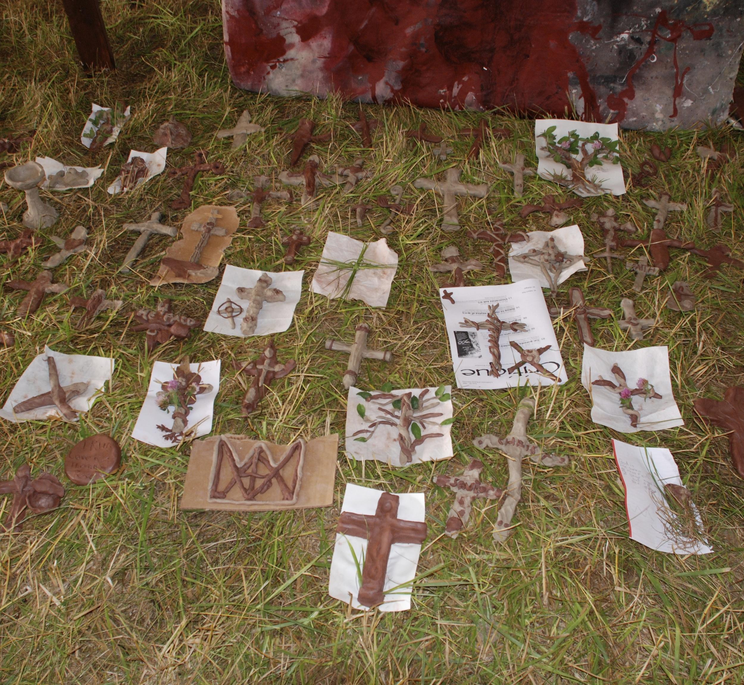 2007 Cornerstone Festival- Art as Worship.JPG