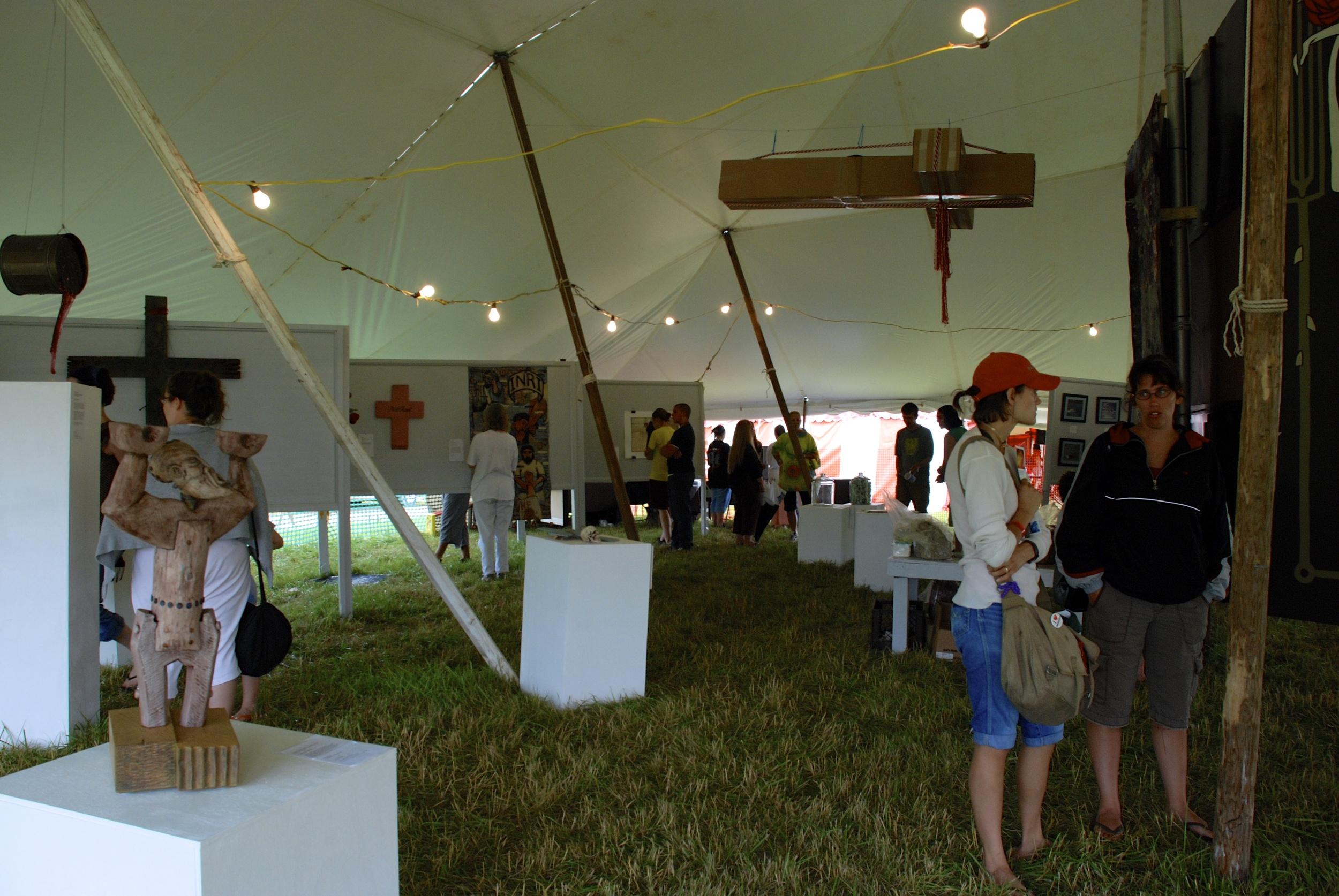 2007 Cornerstone Festival- Chicago.JPG