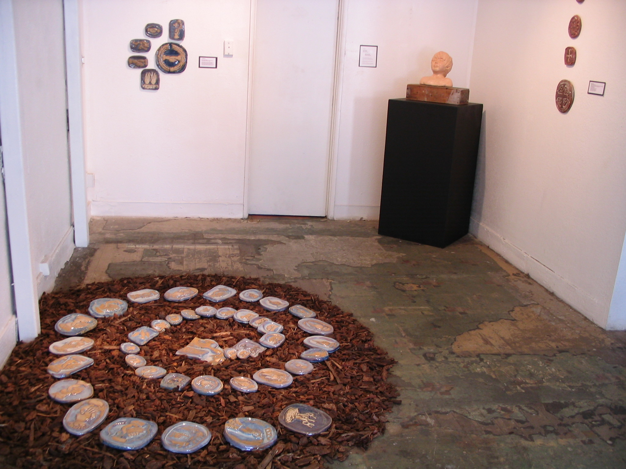 Bulebird Gallery.JPG