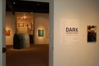 Palos Verdes Art Center first photo.jpg
