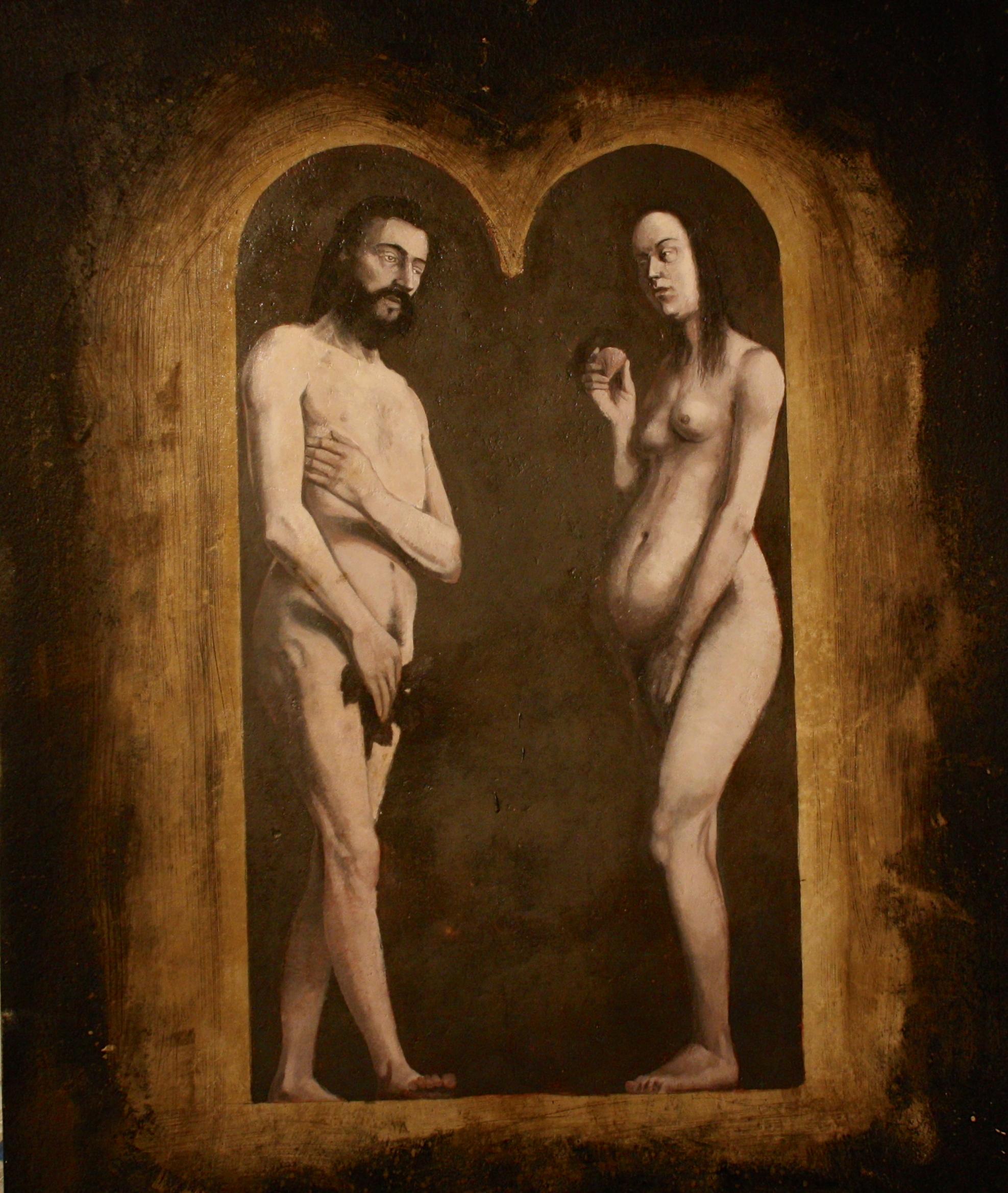 Black Box Ghent Adam & Eve.JPG