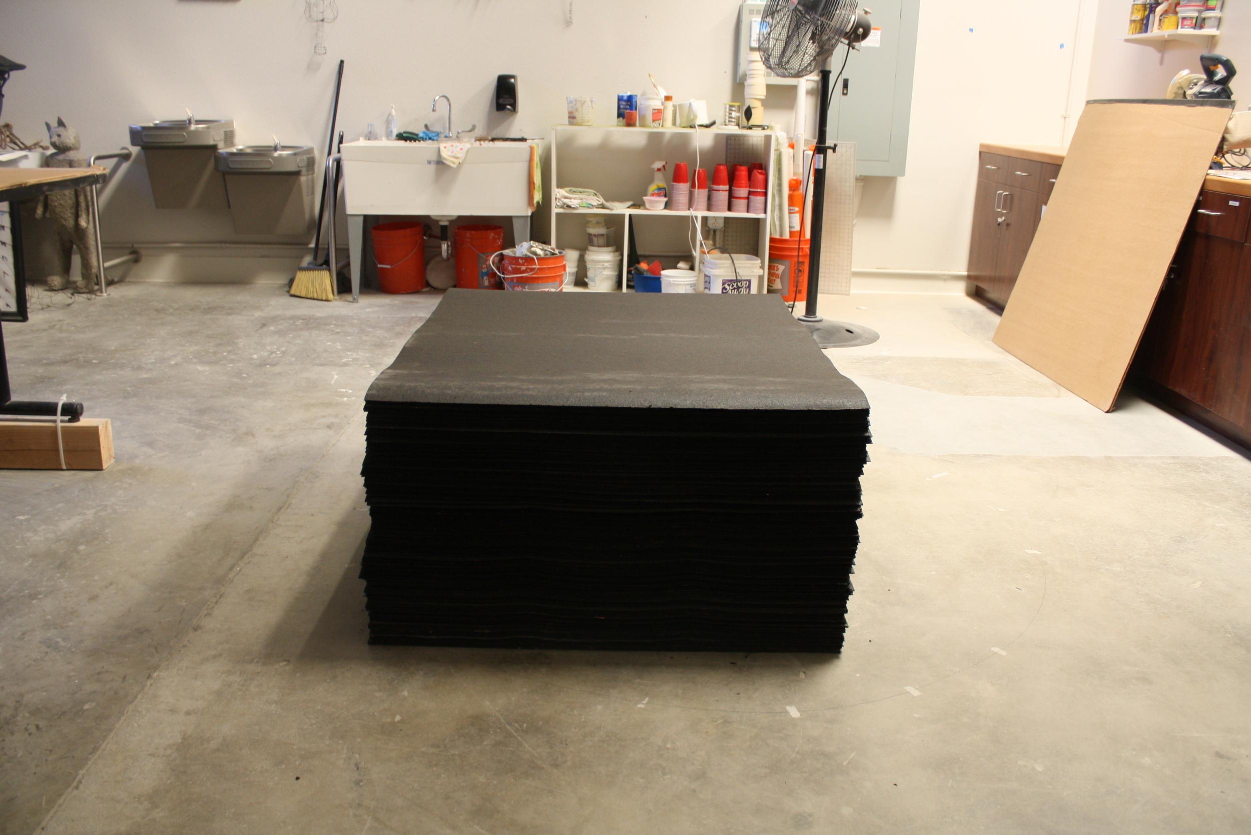 BLack Box in progress.JPG